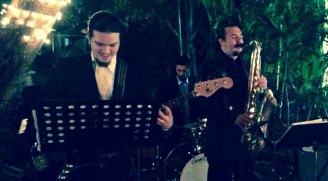 jazz-monkeys