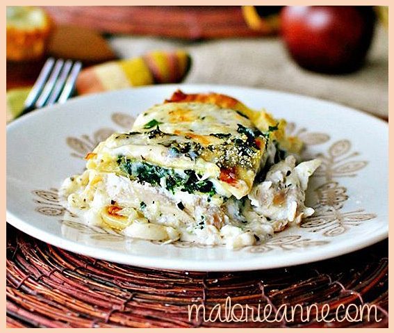 lasagna-feature-recipes-malorie-anne