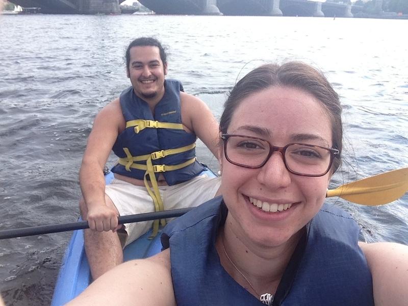 city-kayak-malorie-anne-4