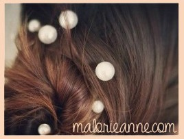 pearl-pin-diy-feature-malorie-anne