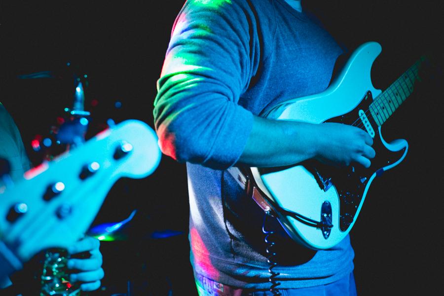 Fulah-Guitar